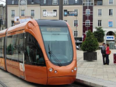 Réforme de la sécurité des transports publics guidés: le décret est paru