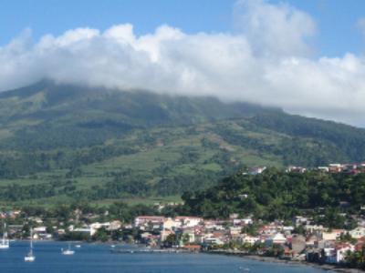 A revoir en video: Comprendre les nouvelles dispositions de la Loi littoral