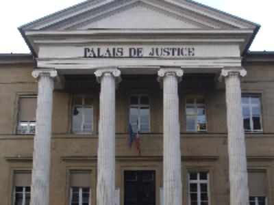"""Le Sénat formule 127 propositions pour """"redresser la justice"""""""