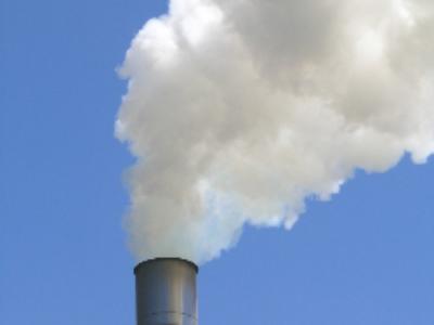 Le Plan national de réduction des émissions de polluants atmosphériques en consultation