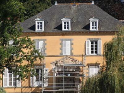 Une ordonnance simplifie les régimes relatifs aux immeubles et objets mobiliers classés et inscrits