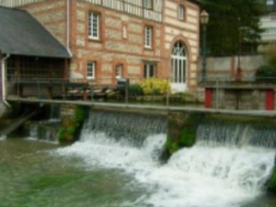 Un nouvel appel d'offres pour la petite hydroélectricité