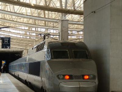 Sécurité ferroviaire: la liste des lignes comparables au réseau ferré national mise à jour