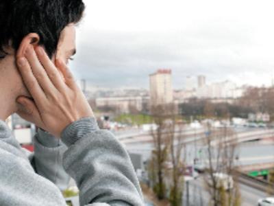 Cartes de bruit: 45 agglomérations concernées