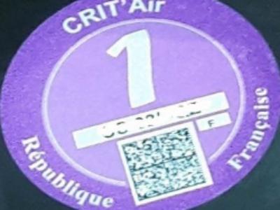 Certificats qualité de l'air: vers un durcissement des sanctions