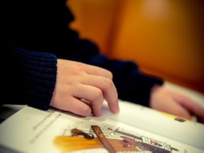 L'AFL accorde un prêt à 30 ans pour la reconstruction d'écoles
