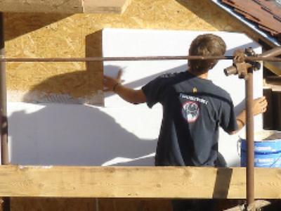 Rénovation énergétique du parc des bâtiments tertiaires: le décret sort des tiroirs