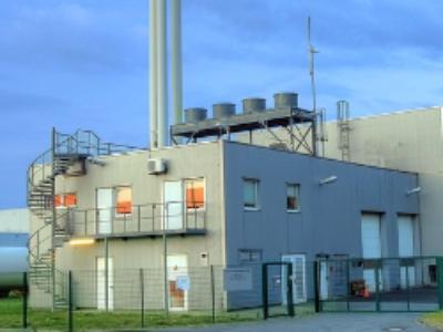 La stratégie nationale de mobilisation de la biomasse en consultation