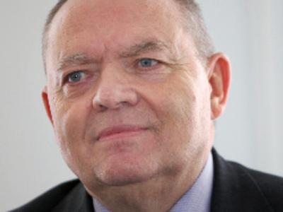 Moralisation de la vie politique: les 12 propositions de René Dosière