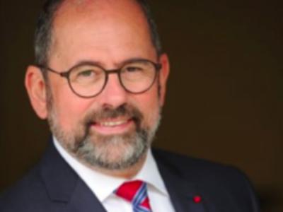 """Le Conseil national d'évaluation des normes défavorable au décret """"rythmes scolaires"""""""