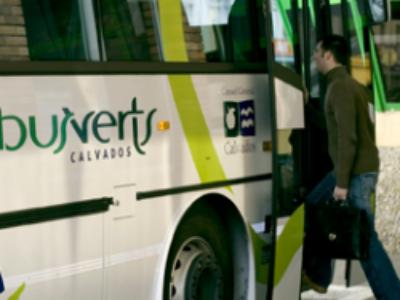 """Transports collectifs qu'est-ce qu'on attend pour """"verdir"""" les flottes?"""