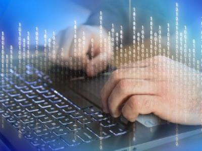 Transmission électronique: un nouveau cadre juridique