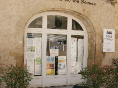 La compétence d'action sociale dans les communes de moins de 1 500 habitants
