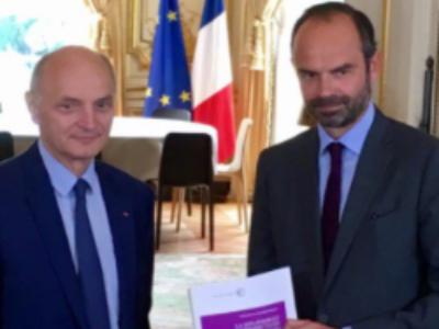 Audit des finances publiques: la Cour des Comptes sans concession pour la présidence Hollande