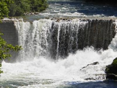 Continuité écologique des cours d'eau: un nouveau délai légal pour finaliser les travaux