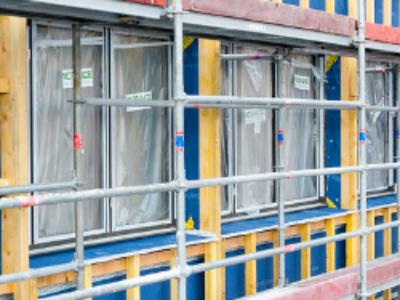 Performance énergétique des bâtiments tertiaires: le décret perd ses fondations