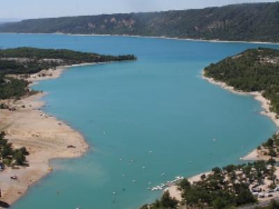 Un décret clarifie l'action foncière du Conservatoire du littoral