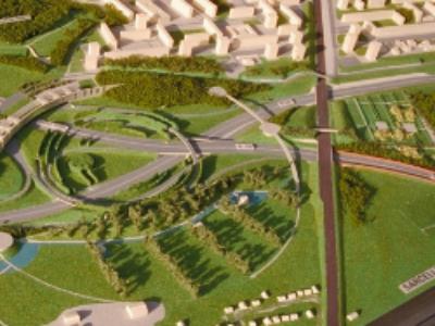 Evaluation environnementale des documents d'urbanisme: nouveau recadrage du Conseil d'Etat