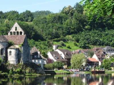 Désenclavement du Limousin et des territoires limitrophes: Michel Delebarre a remis son rapport