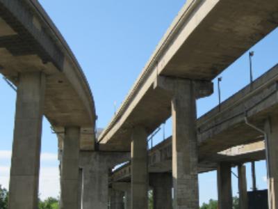 Ouvrages d'art de rétablissement des voies: la procédure de médiation fixée par décret