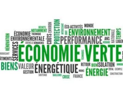 Certificats d'économies d'énergie: six nouvelles fiches disponibles