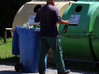Eco-Emballages et Ecofolio officialisent leur union