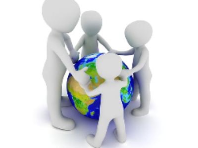 Plans climat, énergie, économie circulaire: Amorce fait ses propositions pour le PLF 2018