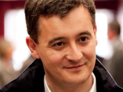 Exonération de la taxe d'habitation: le ministre Darmanin dévoile les plafonds