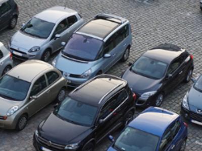 Les possibilités offertes par le PLU en matière de création d'aires de stationnement