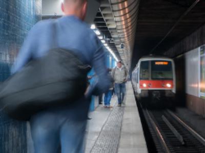 Trois mois pour remettre à jour la politique des transports