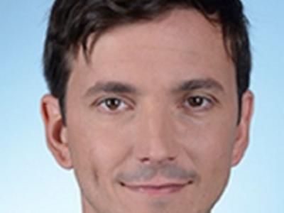 Aurélien Taché en mission pour la refonte de la politique française d'intégration