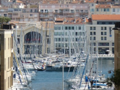 Pollution du transport maritime – Les villes portuaires s'impliquent