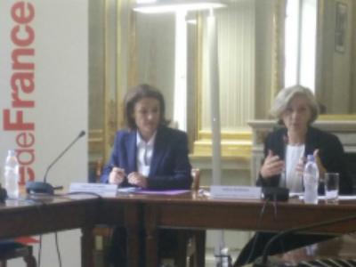 L'Ile-de-France peaufine ses Assises de l'énergie