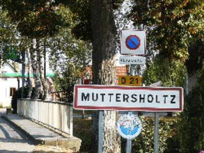 Muttersholtz, nouvelle capitale française de la biodiversité
