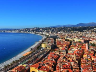 Nice Métropole booste sa transition énergétique grâce à l'Europe