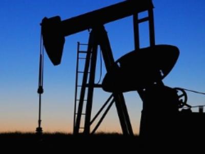 Fin des hydrocarbures: la France amorce son sevrage devant l'Assemblée