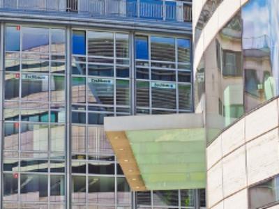 Le régime de la taxe sur les bureaux en Ile-de-France précisé par décret