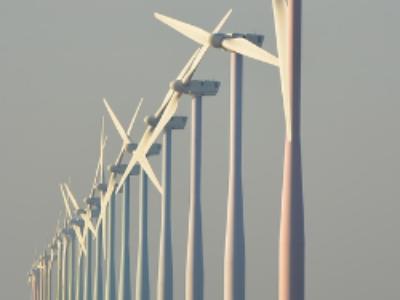 Simplifier et consolider les règles dans l'éolien: est-ce possible?