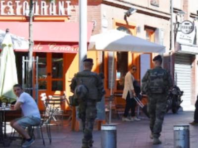 Projet de loi antiterroriste: députés et sénateurs d'accord sur une version commune