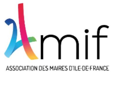 L'Amif lance une enquête sur le Grand Paris