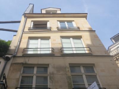 Les conditions d'acquisition d'un bien immobilier à l'amiable par la commune