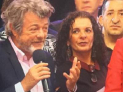 """L'Appel de Grigny"" – 150 maires alertent Emmanuel Macron"
