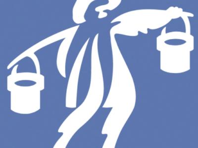 Gouvernance francilienne de l'eau – Le Sedif veut tirer parti de la métropolisation