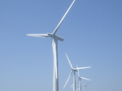 Le gouvernement veut lever les freins à l'éolien