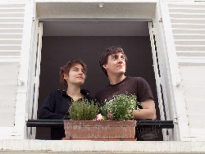 Les élus urbains se mobilisent pour une nouvelle politique du logement