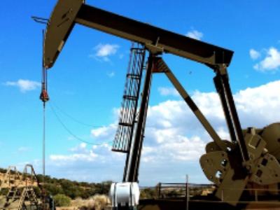 Projet de loi hydrocarbures: le débat recentré sur les enjeux économiques au Sénat