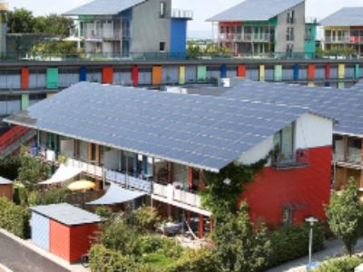 Transition énergétique: France Stratégie délivre des conseils aux collectivités