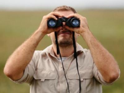 Un nouveau protocole pour l'inventaire du patrimoine naturel
