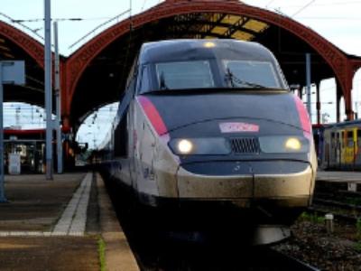 Dessertes TGV: les villes moyennes maintiennent leur niveau de vigilance
