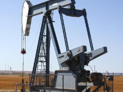 Fin des hydrocarbures: le projet de loi adopté sans enthousiasme au Sénat